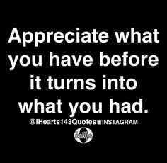 New quotes deep dark truths perspective 56 Ideas Daily Motivational Quotes, Great Quotes, Positive Quotes, Inspirational Quotes, Wisdom Quotes, Quotes To Live By, Me Quotes, Cool Words, Wise Words