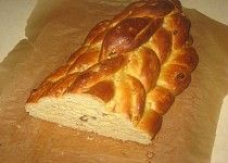 Apple Pie, Food, Breads, Pastries, Cake Shop, Bread Rolls, Essen, Bread, Meals