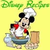 Recipes from Walt Disney World Restaurants Mickey E Minnie Mouse, Mickey Mouse Photos, Disney Mickey, Disney Art, Disney Inspired Food, Disney Food, Disney Trivia, Disney Dishes, Clipart