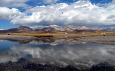 Song Kul, Kyrgyzstan | The 22 Most Beautifully Secluded Places In The World