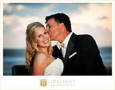 Ritz Carlton Sarasota, Bride and Groom, Hotel Wedding, Wedding Photography, Limelight Photography, www.stepintothelimelight.com