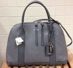 You Will Be Stormed By The Charm Of Here At Great Discounts For You #Coach Makes You More Confident