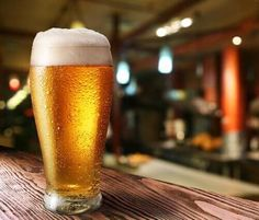 Fifteen Great American Beer Fest Award-Winners To Try Sixpack Training, Beer Brewing Kits, Brewing Company, Top Imagem, American Beer, Brew Pub, Beer Festival, Digital Trends, Light Beer