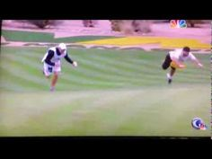 [Video] Guess what they are banning now from the Phoenix open? - http://www.theredneckgolfers.com/video-guess-what-they-are-banning-now-from-the-phoenix-open/ - http://www.theredneckgolfers.com/wp-content/uploads/sites/501/2015/01/WM-phoenix-open-640x321.jpg