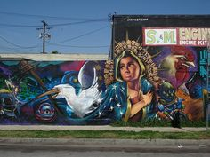 17 best eastla images on pinterest east los angeles los around town gumiabroncs Images
