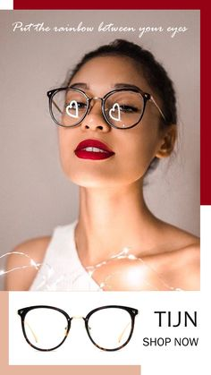 1cf0ff6109 Eyewear Trends Women NEW Fashion. You may get a new look.Top sale glasses
