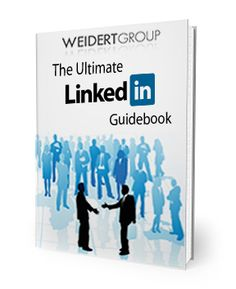 awesome The Ultimate LinkedIn Guidebook Inbound Marketing, Business Marketing, Social Media Marketing, Marketing Ideas, Language And Literature, Job Career, Business Advice, Guide Book, Social Media Tips