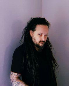Danger Girl, Jonathan Davis, Korn, Great Bands, Jon Snow, Celebs, Instagram, Artists, Metal