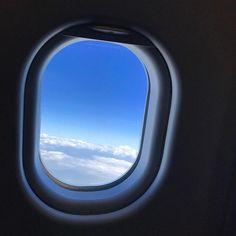 【yasuhiro_yokota】さんのInstagramをピンしています。 《今朝のフィリピンは18℃と20℃をきってます😅 20℃を下回るのは珍しいです。 フィリピンの冬って感じ(笑) 写真はこの前の機窓😊機窓から見える光景が映像のようでした😊 #おはようございます #おはよう #空 #上空 #雲 #飛行機 #機窓 #フィリピン #冬 #海外 #南国 #goodmorning #gm #sky #clouds #airplane #philippines #winter #ブルー #blue #bluesky #海 #sea》