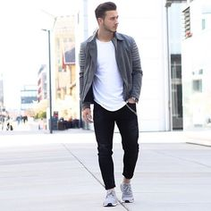@behn_watson  Tag @locamenstyle on your pics for your chance to get featured  Contact admin: @angelsoukos  Follow: @Locagreece Follow: @doctors_ig  #fashion#style#stylish#jacket#menshair#shirt#instalifo#handsome#polo#dapper#guy#boy#man#model#tshirt#shoes#menswear#mensfashion#jeans#suit#menstyle#dapperman#streetphotography#estilo#moda#fashiontrends #styleblog #fashionblog #fashionblogger #blogger by locamenstyle