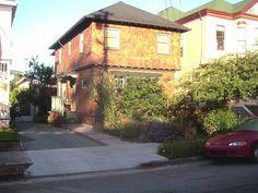 Piedmont Ave. Pleasant Pad - vacation rental in Oakland, California. View more: #OaklandCaliforniaVacationRentals