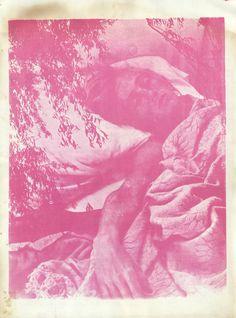 Aquarius Art, Age Of Aquarius, Janis Joplin, Diana Ross, Woodstock, Dalida, Cyanotype, Angel Eyes, Summer Aesthetic