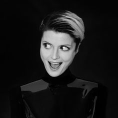 """Doppio"" by Olga Bell was added to my Discover Playlists playlist on Spotify"