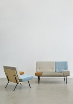 Design d'objet | AA13 – blog – Inspiration – Design – Architecture – Photographie
