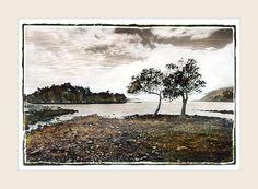 Mtata Low Tide - Marlene Neumann Fine Art Photography  www.marleneneumann.com  neumann@worldonline.co.za