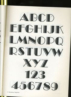 Lettering Letter alphabet different font Calligraphy Fonts Alphabet, Handwriting Alphabet, Hand Lettering Alphabet, Typography Fonts, Free Handwriting, Script Fonts, Bullet Journal Font, Journal Fonts, Journaling