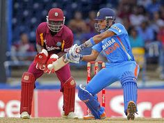 West Indies VS India ODI Live: Today's live cricket match between the India and West Indies, ODI cricket match of West Indies in India 2013 scheduled at 21 NOV, IST Cricket Score, Live Cricket, Ipl Cricket Match, Ipl Live, T20 Cricket, Live Matches, West Indies, Premier League, Sporty