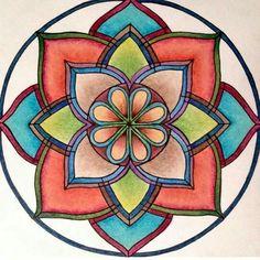 Mandala Doodle, Mandala Art, Croquis Mandala, Mandala Drawing, Mandala Painting, Dot Painting, Fabric Painting, Free Mosaic Patterns, Stained Glass Patterns
