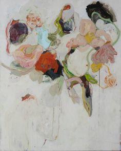 Anne-Sophie Tschiegg : Peintre, à STRASBOURG