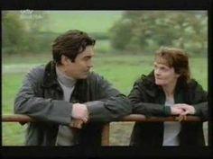 elizabeth george inspector lynley reihenfolge