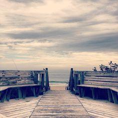 pine island // summer memories