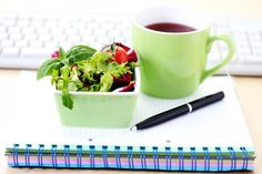 Super_Healthy_Tasty_Snack_in_the_Office.jpg
