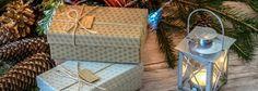 Idee regalo artigianali per Natale | superiore a 150 € | Una selezione MadeInItalyfor.me per aiutarvi nella scelta dei regali di Natale, diverse proposte superiori a 150 € divise per categorie, per regalare qualcosa di unico e 100% made in Italy