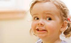 5 dicas que vão te ajudar com a disciplina das crianças | Revista Pais & Filhos