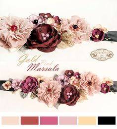 https://www.etsy.com/it/listing/223229715/vendita-15-fuori-floral-fascia-marsala?ref=teams_post