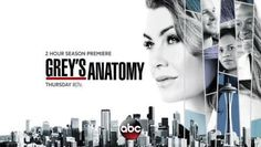 Grey's Anatomy Sezonul 17 Episodul 11 Online Subtitrat Season Premiere, Meredith Grey, Online Gratis, Grey's Anatomy, Drama, Movies, Movie Posters, Anatomy, Greys Anatomy