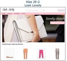 Project e-commerce | TMO Fashion Business School