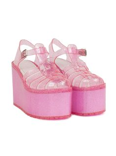 MY DREAM SHOES!!!!!!!!!!!!!!!!!!!!!!!!!!!!!!!!!!