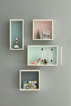 Dazzling Kids Room Interior Design Idea 14