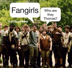 OMG IM COMING FOR YOU BOYS!!!! YES IM LOOKING AT YOU NEWT AND THOMAS!!!!! ❤️❤️❤️❤️❤️❤️❤️❤️❤️❤️❤️<--- me too lol
