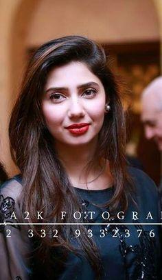 Soo pretty. ...mahira khan