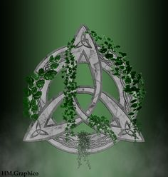 Celtic_Trinity