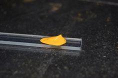 Tinta solar pode transformar qualquer superfície condutora de eletricidade em um painel solar (Foto: Reprodução/Government Technology)