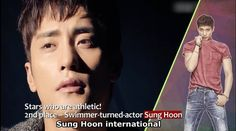 "Showbiz Korea (EP1404) ‪‎ 성훈 Sung Hoon Sung Hoon CUT Full Video Thank you "" Arirang TV "" program &quo"