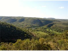 Game farm for sale in Groot Marico, groot-marico, Property in groot-marico - Z24452