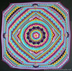 Sophies-Universe-Part-10-Cotton-8-b-Lookatwhatimade.jpg 801×800 pixels