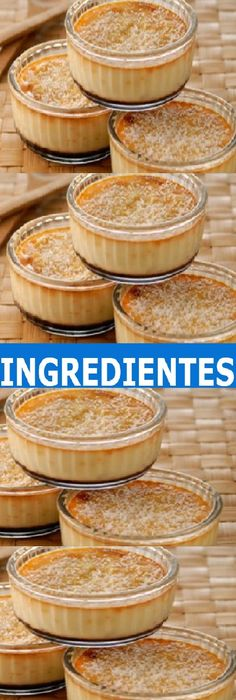 This biscuit cake Maria is a quick and easy dessert. If you like tell us HELLO and like LOOK MIREN… faciles gourmet de cocina de postres faciles pasta saludables vegetarianas Easy Desserts, Dessert Recipes, Biscuit Cake, Happy Kitchen, Mini Cheesecakes, Flan, Sweet Cakes, Sin Gluten, Mexican Food Recipes
