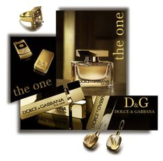The One by Dolce & Gabbana The One, Shoe Bag, Polyvore, Stuff To Buy, Accessories, Beauty, Amp, Design, Women