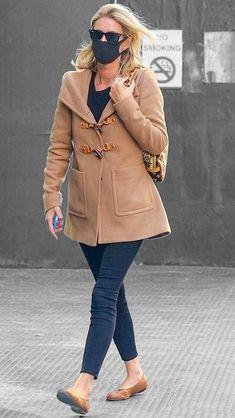 Nicky Hilton in New York City, New York on Wednesday 30/09/2020 #VeronicaTasmania Mena Suvari, Nicky Hilton, Airport Style, Off Duty, Veronica, Color Splash, Wednesday, Winter Jackets, Product Description