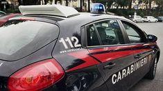Offerte di lavoro Palermo  Lincidente è avvenuto sulla strada che da Comiso porta a Santa Croce Camerina  #annuncio #pagato #jobs #Italia #Sicilia Ragusa: ciclista muore investito da unauto