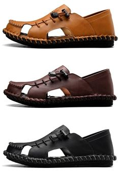 Newchic Menu0027s Shoes #Shoes #Men