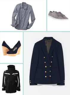 Find out what Kate wore in New Zealand:  http://katemiddletonstyle.org/day-seven-new-zealand/