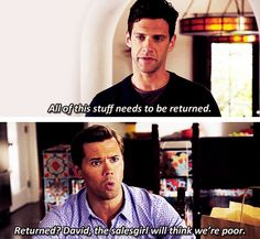 53 Best The New Normal Images The New Normal Andrew Rannells News
