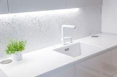 Teljänneito: Kitchen Luxury Oslo, Interior And Exterior, Bathtub, Bathroom, Luxury, Kitchen, House, Home Decor, Standing Bath