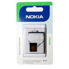 nokia gps tracking application zener diode