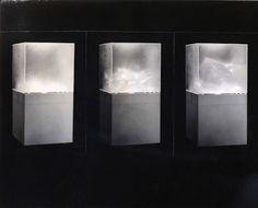 "Channa Horowitz, ""Breather"", 1969/2005"